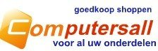laptop reparatie Amsterdam Zuidoost