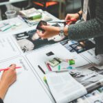 Het hoe en wat van Internet Marketing